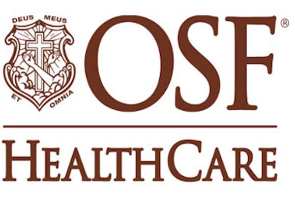 osf logo